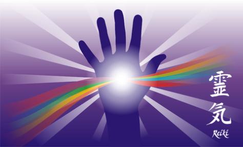 healing-hand-reiki