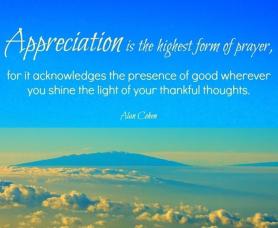 appreciation-4
